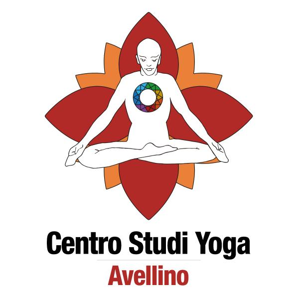 Centro Studi Yoga